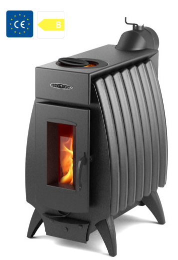 Battery fire 7 anthracite (12501)