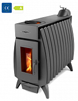 Battery fire 11 anthracite CE (12701)